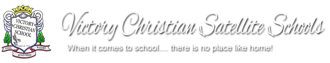 Victory Christian Satellite Schools