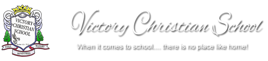 Victory Christian School
